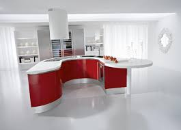 green kitchen cabinets couchableco: red and white kitchen floor tile red white kitchen floor tiles
