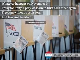 Famous quotes about 'Election Day' - QuotationOf . COM via Relatably.com