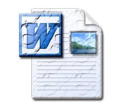 job resume format word file resume format in word file part resume format in word file