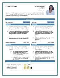 good job resume format sample customer service resume good job resume format how to write a good resume nhlink sample analyst resume analyst resume