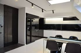 comfortable black and white interior design on interior with black and white interior design kikujilo black white interior design