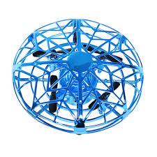 <b>Mini Drone</b> UFO <b>RC Drone</b> Infraed <b>Induction</b> Aircraft Quadcopter <b>Toys</b>