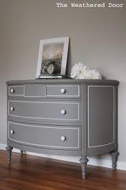 fantastic bedroom decorating design using small dresser with mirror interior ideas fabulous grey wooden dresser bedroom furniture bedroom interior fantastic cool