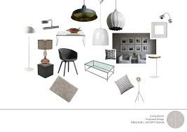 our product selection for the living room incorporated feature pendants from hicken lighting tables from bo concept and some details from ikea boconcept lighting