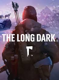 <b>The Long Dark</b> - Twitch