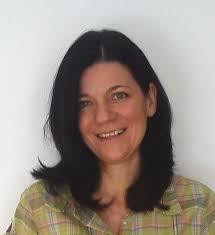 Doris Lackner, Dipl. Lernberaterin, Zert. Konzentrationstrainerin. (Foto: privat). Bild 2 von 3 aus Beitrag: Neues Konzentrationstraining für Volksschüler - 5644022_web