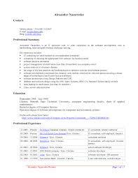 template professional  thumbnail resume templateprofessional    template professional  thumbnail resume templateprofessional    able