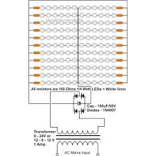 led panel wiring diagram led image wiring diagram led wiring diagrams led image wiring diagram on led panel wiring diagram