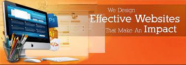 Image result for web design banner