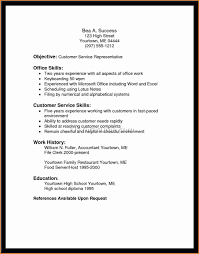 11 functional resume customer service invoice template functional resume for customer service functional resume for customer