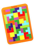 <b>Smart toy</b> — купить товары бренда <b>Smart toy</b> в интернет ...
