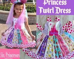 <b>Princess party dress</b>   Etsy
