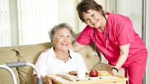 ontario helps seniors access financial assistance and home 211 ontario helps seniors access financial assistance and home support services
