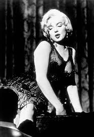 Marilyn Monroe 'Legacy of a Legend' Exhibition 2016