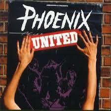 <b>United</b> (<b>Phoenix</b> album) - Wikipedia