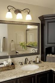 superb lowes bath over mirror lights became grand bathroom above mirror bathroom lighting