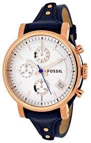 Наручные <b>часы FOSSIL ES3838</b> — купить по выгодной цене на ...