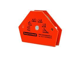 <b>Магнитный угольник Smart&Solid MAG613</b> | www.gt-a.ru