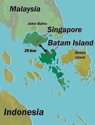 Image result for batam