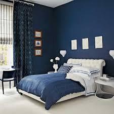 dark blue and brown bedroom ideas design bedroom design ideas dark