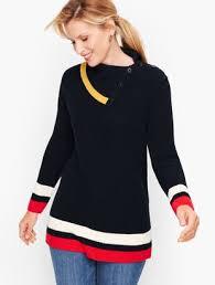 <b>Women's Sweaters</b> | Talbots