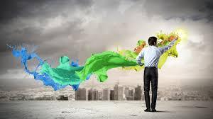 creating a good website design impower solutions creating a good website design