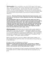 group essay project  collaborative essay project assignment mr gunnar s english classes