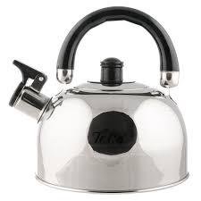 <b>Чайник</b> со свистком <b>Teco</b>, 2 <b>л</b> TC-120 купить за 690.00 руб. в ...