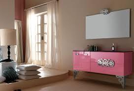 <b>Комплект мебели</b> Eurolegno Glamour <b>4</b> - купить в магазине Мега ...