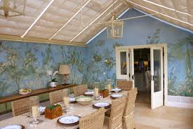 conservatory dining room magnificent seagr chairs decorating ideas for dining room