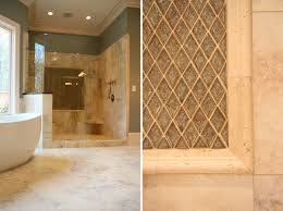 layouts walk shower ideas: layout bathroom layout and bathroom on pinterest inexpensive