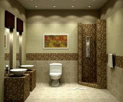 mosaic bathroom tiles original bathroom  bathroom tiling ideas vfwl bathroom