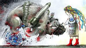 """""""Единство ЕС непреклонно"""", - Порошенко приветствует продление санкций против российских компаний - Цензор.НЕТ 7483"""