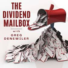 The Dividend Mailbox