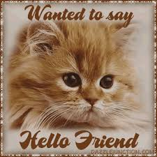 Image result for hello friend images