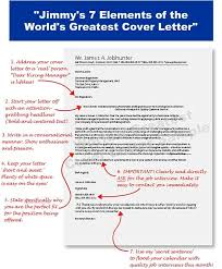 the greatest cover letter sample on the internet osduckgs unique cover letters examples