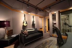Recording Studio Design Ideas home recording studio design ideas