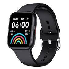 <b>ARMOON</b> Touch <b>Smart</b> Band QY01 Waterproof Heart Rate <b>Watch</b> ...