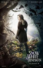 BE1BAA1ch-TuyE1BABFt-VC3A0-GC3A3-ThE1BBA3-SC483n-2012-Snow-White-And-The-Huntsman-2012