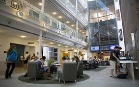 college of charleston essay tips   top  best essay writing        college of charleston essay tips
