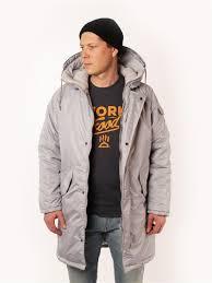 <b>Куртка</b> Winter Camp <b>HARD LUNCH</b> 9606013 в интернет-магазине ...