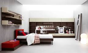 amazing bedroom decorating wall color gray and red and white bed design with modern minimalist bedroom bed designs latest 2016 modern furniture