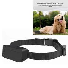 Best value <b>dog gps tracker</b>