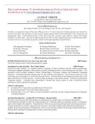 cosmetologist resumes template cosmetologist resumes