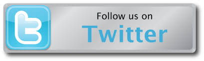 Image result for follow us on twitter