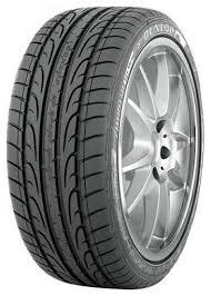 Купить Автомобильная <b>шина Dunlop</b> SP <b>Sport Maxx 255/40</b> R17 ...