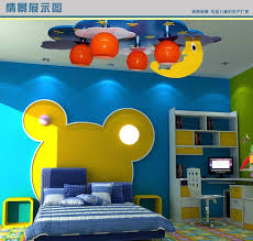 childrens room lights children bedroom lighting