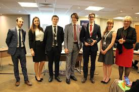 department of tourism hospitality bournemouth university prizes and awards