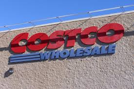 Costco's Photo Center goes down after potential hacking incident ...