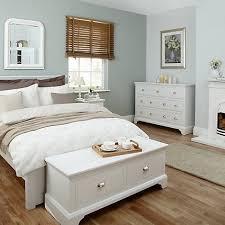 white bedroom furniture ideas decor